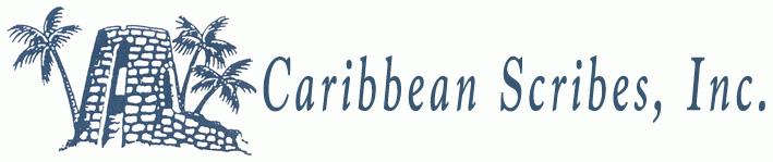 Caribbean Scribes Inc.